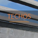 Techos Procon